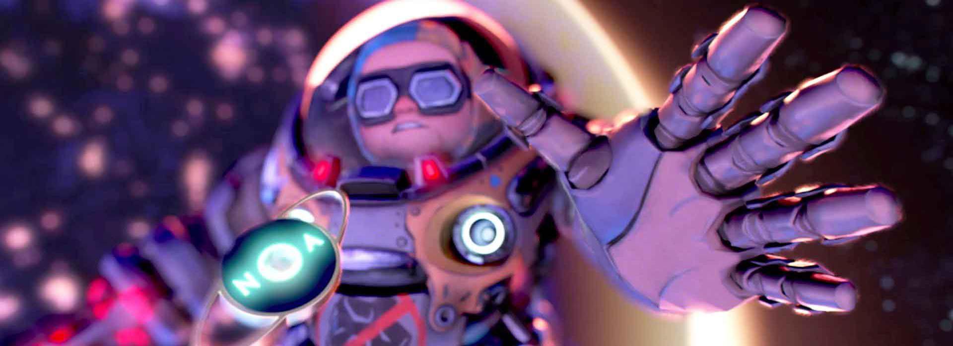 film-3D-banner