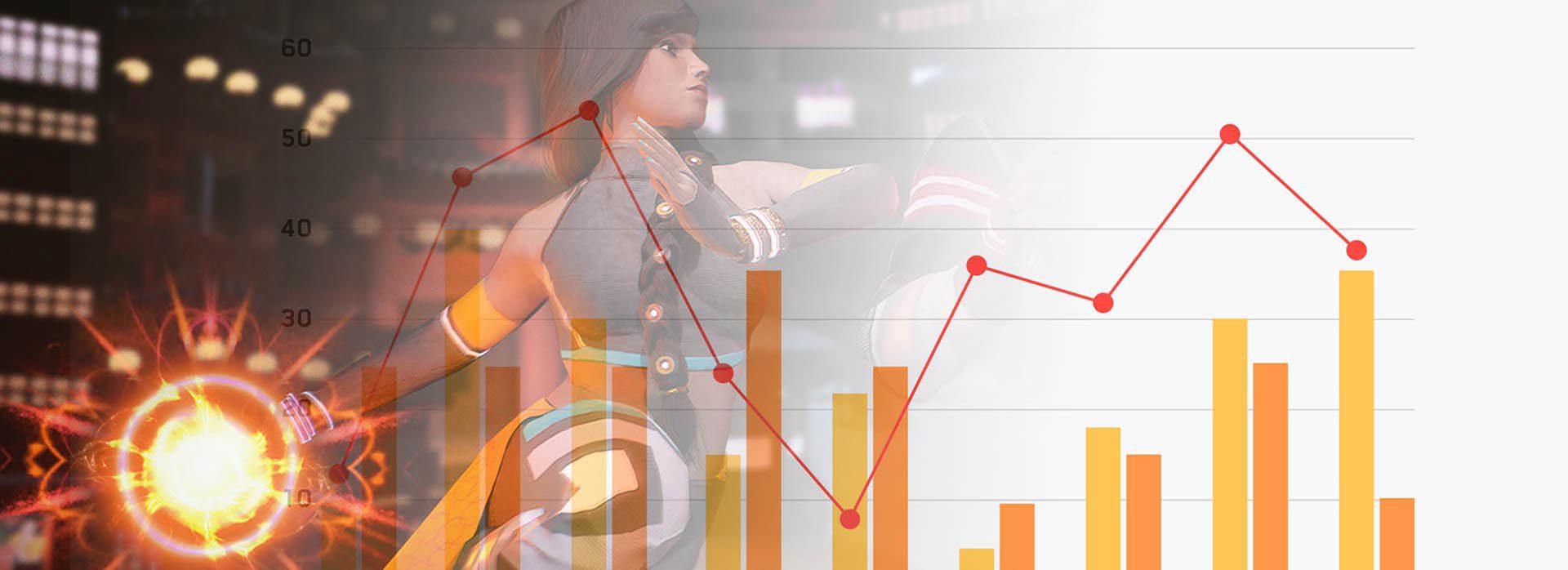 game-data-analyst-banner