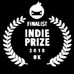 naraa-pastille-indie-prize