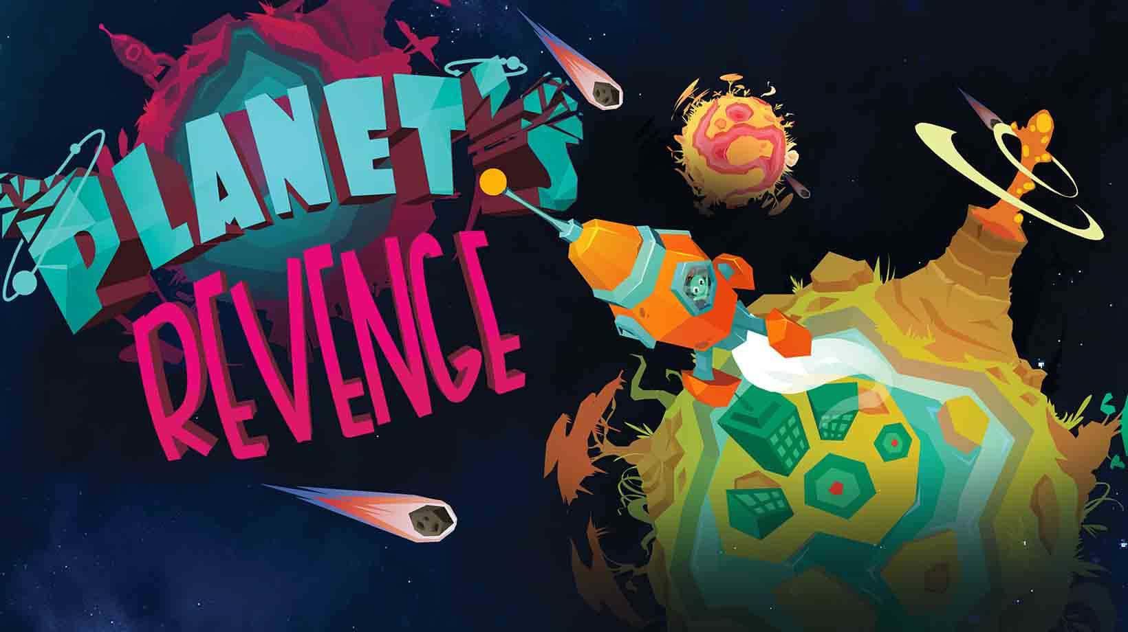 planets-revenge
