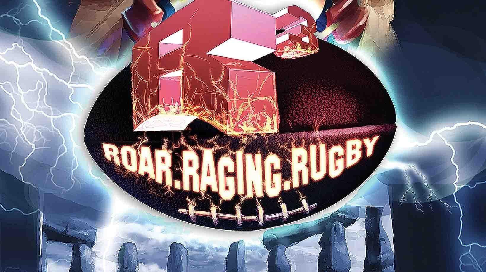 r3-roar-raging-rugby