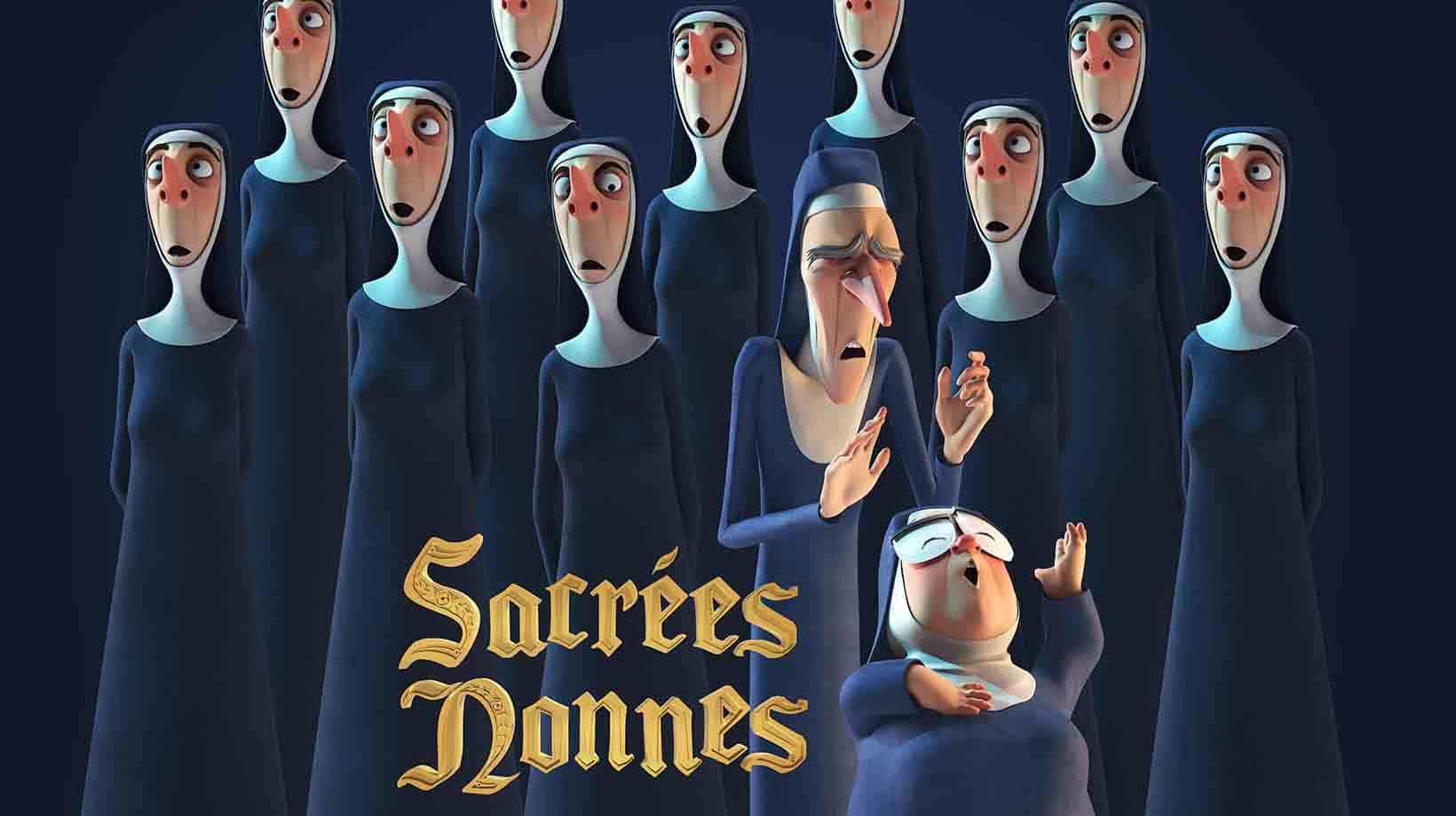 sacrees-nonnes