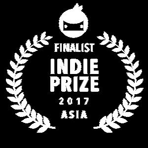 sticky-boy-pastille-indie-prize