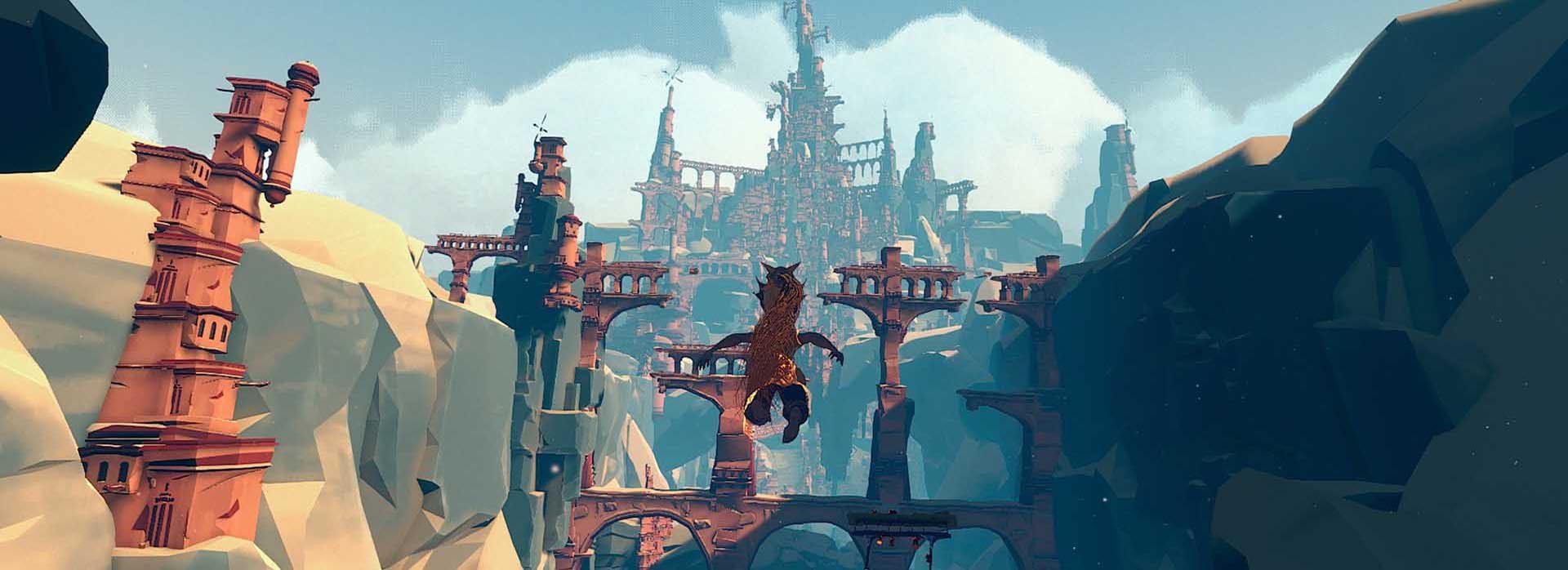 tech-game-art-banner