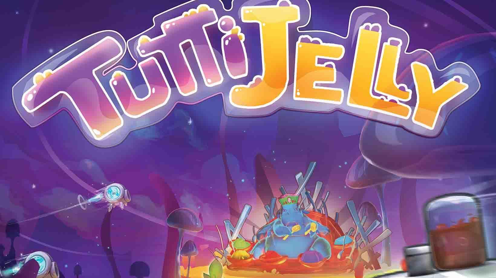 tutti-jelly