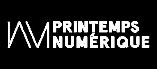 logo-printemps-numerique