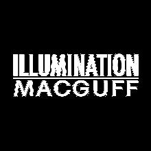 logo-illumination-mac-guff