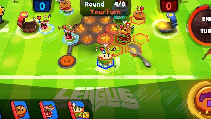 burger-league