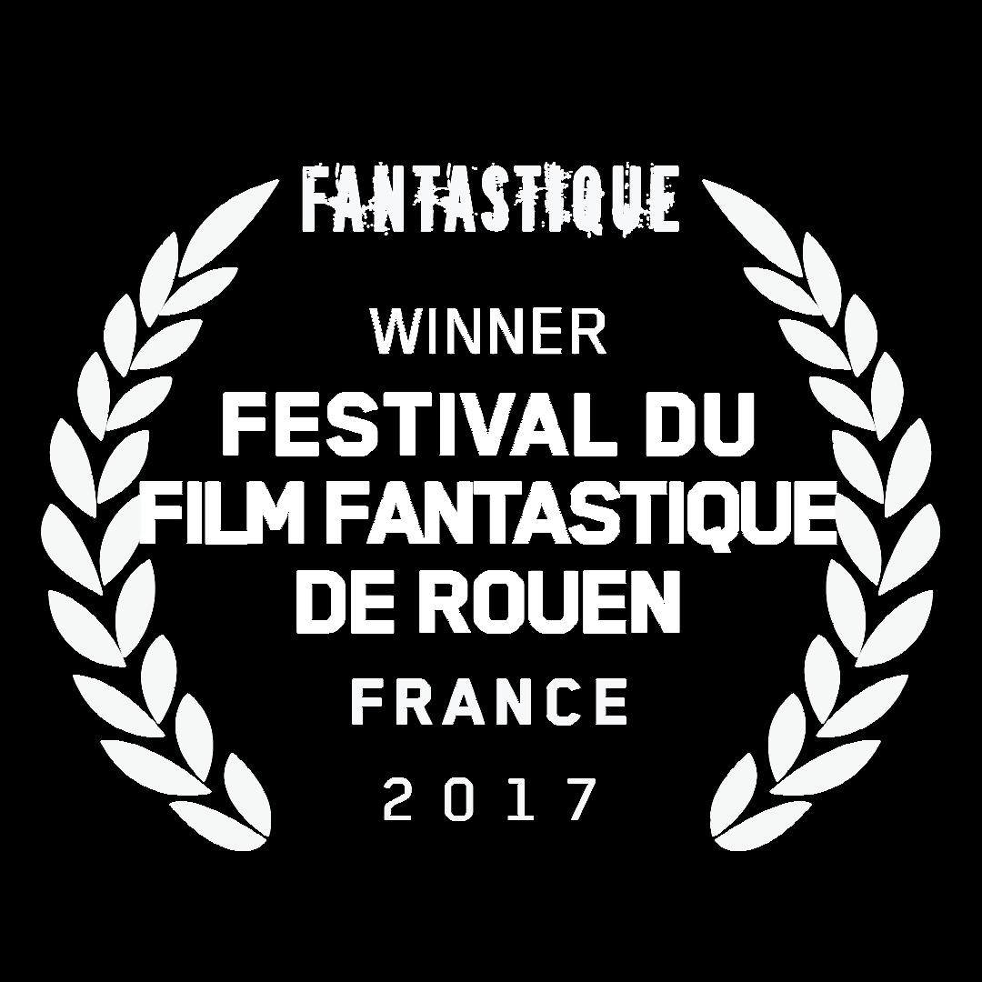 pastille-festival-film-fantastique-rouen-2017-winner