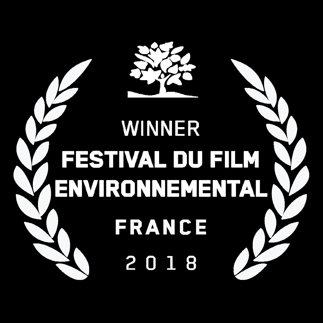 pastille-festivaldufilmenvironnemental-france-2018-winner
