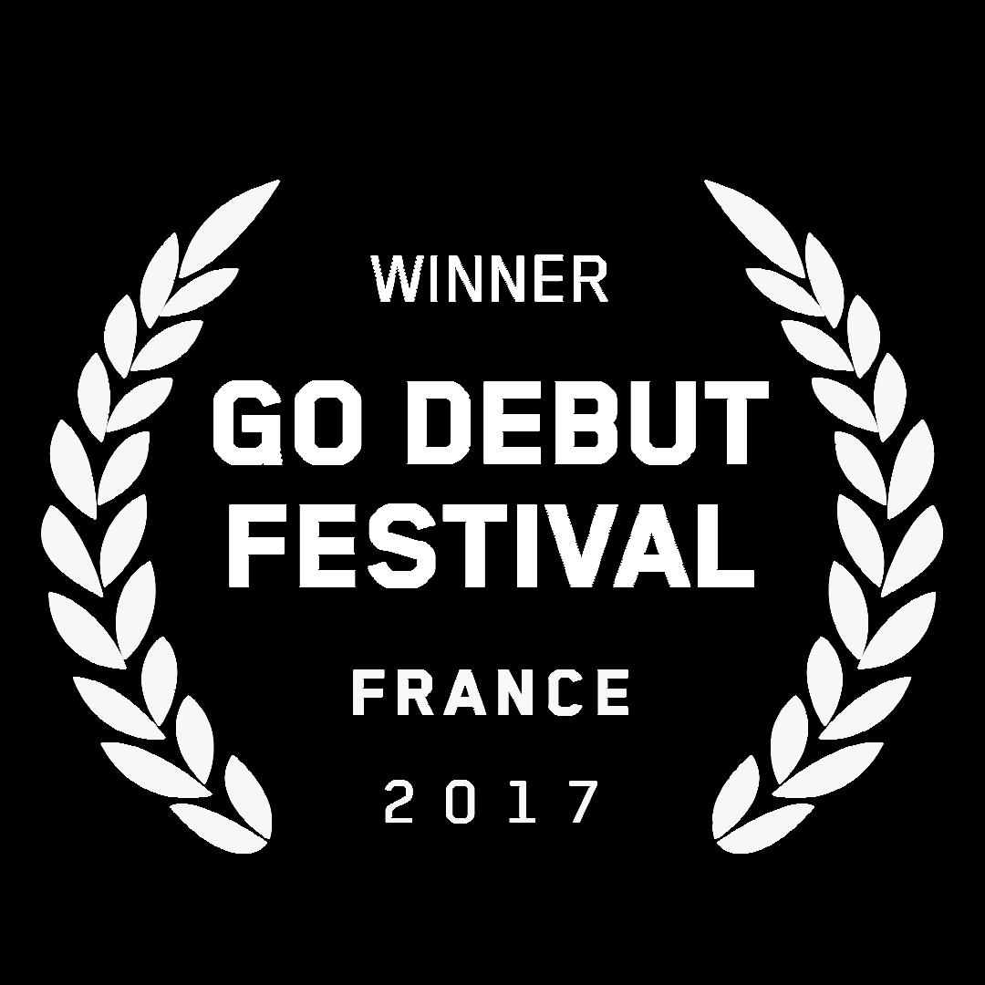 pastille-go-debut-festival-2017-winner