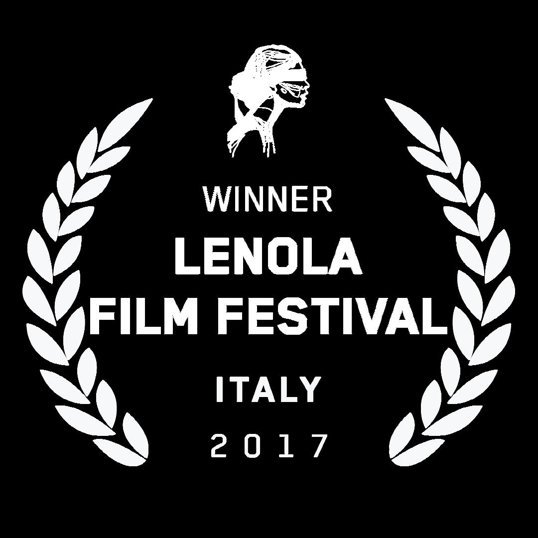 pastille-lenola-film-festival-2017-winner