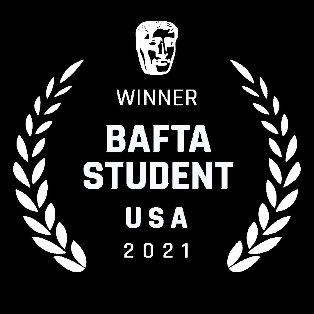 pastille_BAFTA_USA_winner_2021