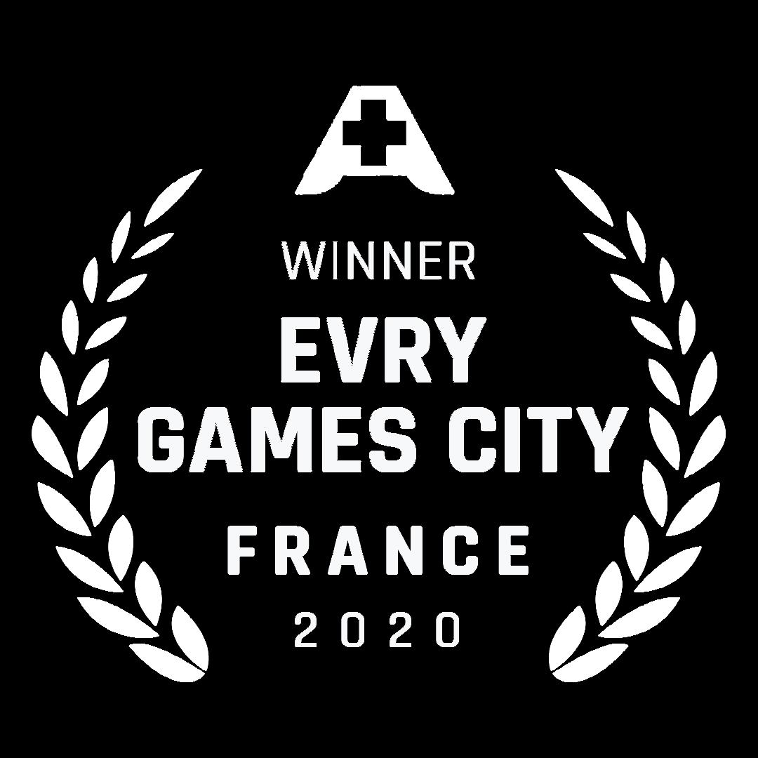 pastille_EVRY GAMES CITY_FRANCE_winner_2020
