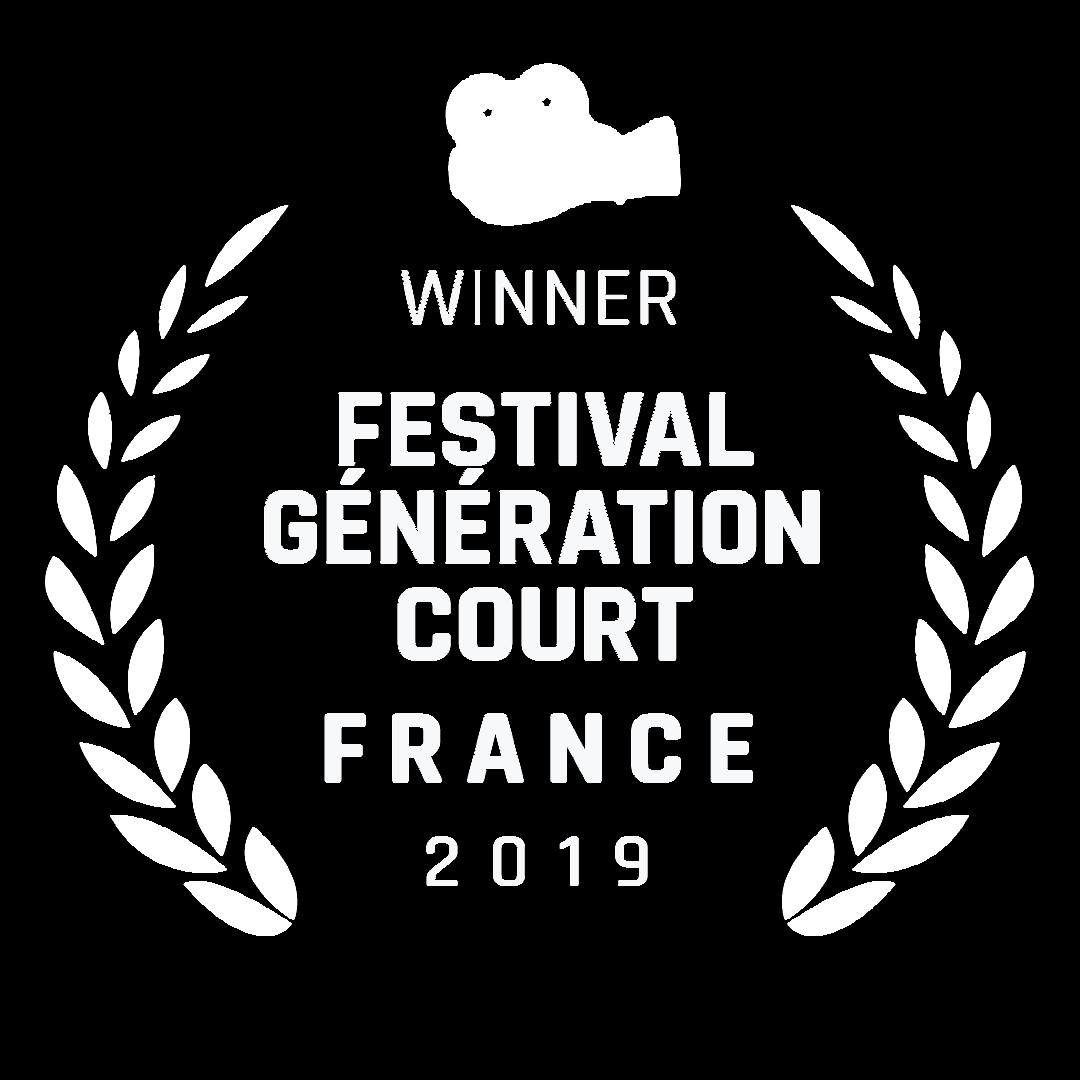 pastille_FESTIVAL GENERATION COURT _winner_2019