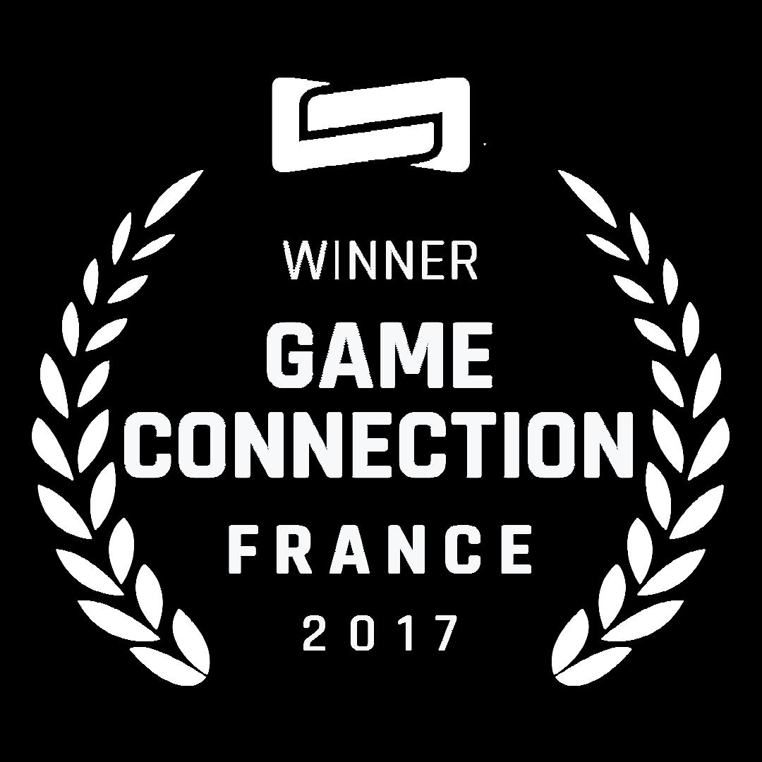 pastille_GAME CONNECTION_FRANCE_winner_2017