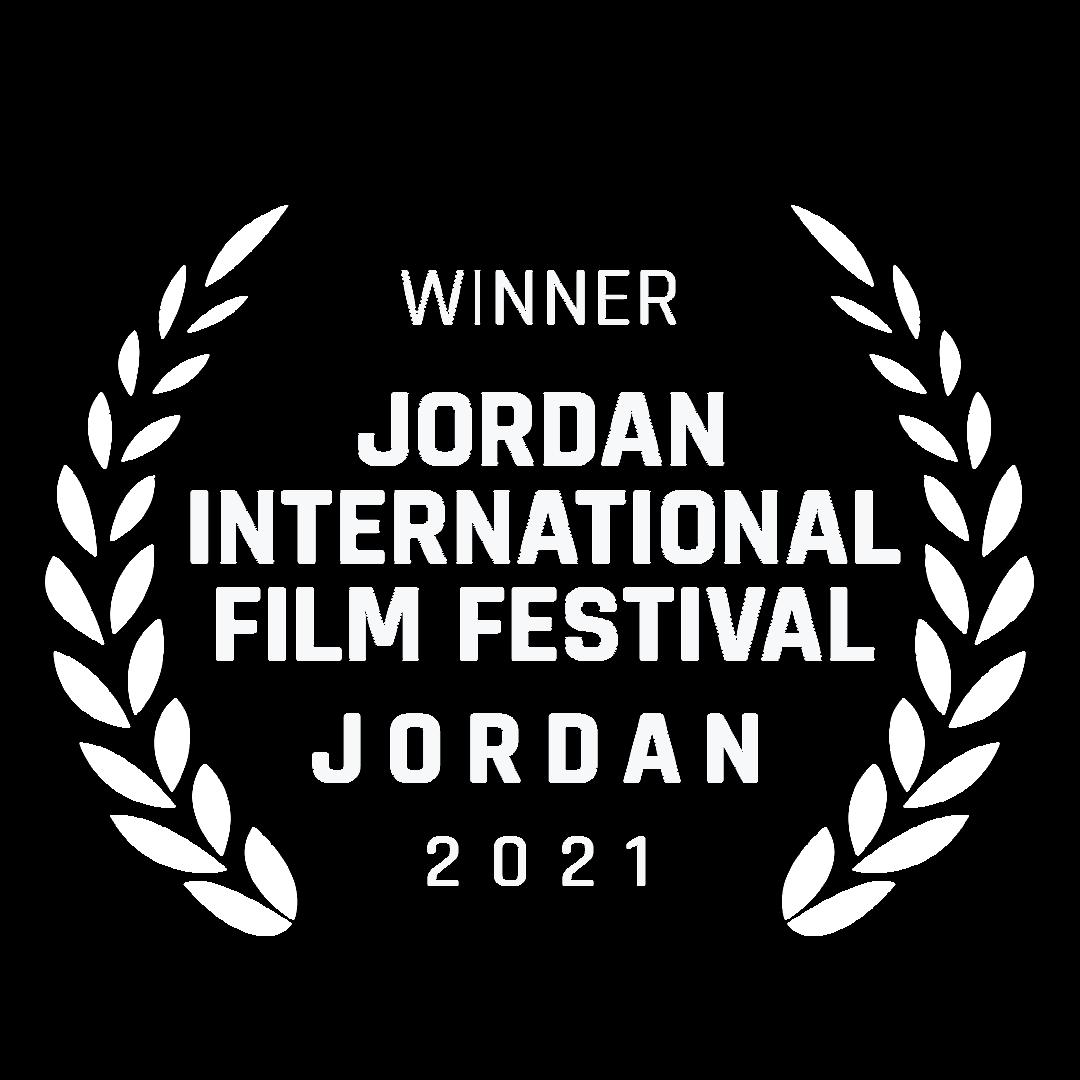 JORDAN INTERNATIONAL_JORDAN_winner_2021